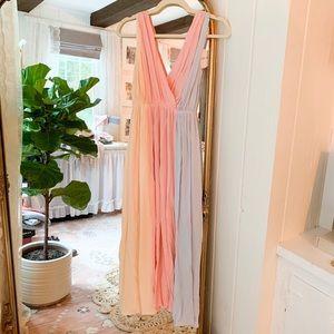 Vicis Dress